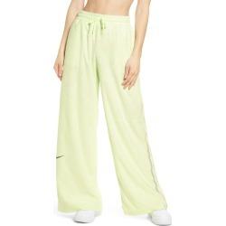 Women's Nike City Ready Fleece Training Pants found on Bargain Bro India from LinkShare USA for $130.00