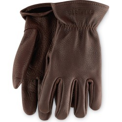 Men's Red Wing Unlined Leather Gloves found on MODAPINS from Nordstrom for USD $50.98