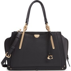 Coach Dreamer Leather Bag - found on MODAPINS from Nordstrom for USD $495.00