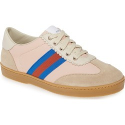 Gucci G74 Low Top Sneaker found on MODAPINS from Nordstrom for USD $395.00