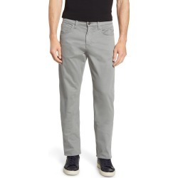 Men's Mavi Jeans Matt Relaxed Fit Jeans found on MODAPINS from Nordstrom for USD $98.00