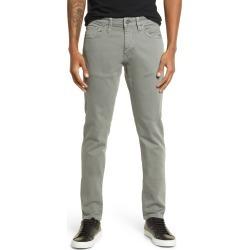 Men's Mavi Jeans James Men's Skinny Jeans, Size 30 x 32 - Grey found on MODAPINS from Nordstrom for USD $98.00