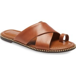 Women's Bcbgeneration Zalli Toe Loop Sandal found on Bargain Bro Philippines from Nordstrom for $62.30