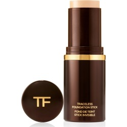 Tom Ford Traceless Foundation Stick - 1.3 Ivory Nude found on Bargain Bro from Nordstrom for USD $66.88