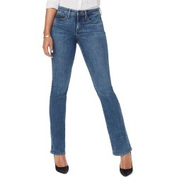 Women's Nydj Barbara Bootcut Jeans found on MODAPINS from Nordstrom for USD $119.00