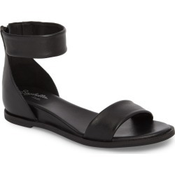 Women's Seychelles Ankle Strap Sandal found on MODAPINS from Nordstrom for USD $89.95