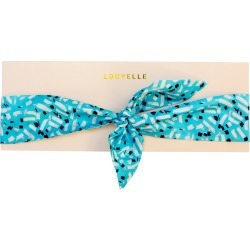 Louvelle Juliette Headscarf found on Bargain Bro India from Nordstrom for $20.00