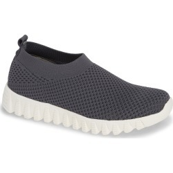 Women's Bernie Mev. Electric Sneaker found on Bargain Bro India from Nordstrom for $65.95