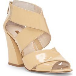 Women's Louise Et Cie Kriztsa Block Heel Sandal found on Bargain Bro India from Nordstrom for $129.95