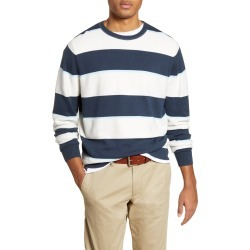 Men's 1901 Stripe Sweater found on MODAPINS from Nordstrom for USD $27.80