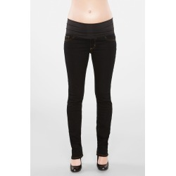 Women's Maternal America Straight Leg Stretch Maternity Jeans found on MODAPINS from Nordstrom for USD $128.00