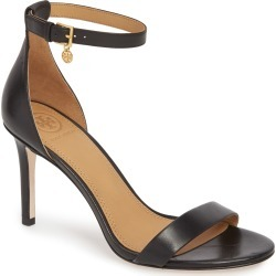 Women's Tory Burch Ellie Ankle Strap Sandal found on MODAPINS from Nordstrom for USD $278.00