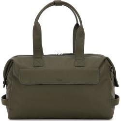 Calpak Hue Duffle Bag - Green found on Bargain Bro India from LinkShare USA for $140.00