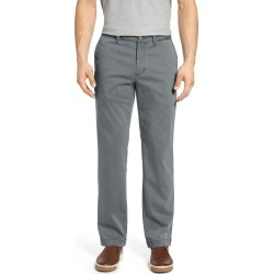 Men's Tommy Bahama Boracay Chinos, Size 34 x 32 - Grey found on Bargain Bro from Nordstrom for USD $98.04