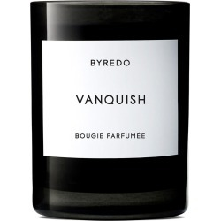 Byredo Vanquish Candle, Size 8.5 oz - None found on MODAPINS from LinkShare USA for USD $85.00