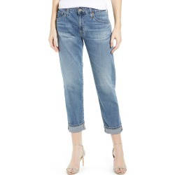 Women's Ag Ex-Boyfriend Relaxed Slim Jeans found on MODAPINS from Nordstrom for USD $225.00