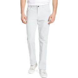 Men's Peter Millar Five-Pocket Performance Pants found on MODAPINS from Nordstrom for USD $149.00