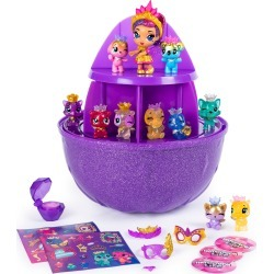 Toddler Spin Master Hatchimals Colleggtibles Secret Surprise Play Set found on Bargain Bro Philippines from Nordstrom for $39.97