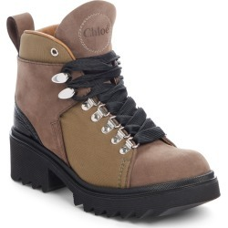 Women's Chloe Bella Hiking Boot found on MODAPINS from Nordstrom for USD $372.00