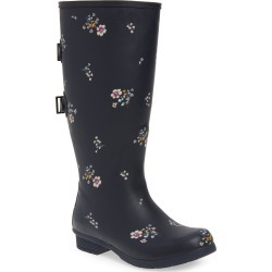 Women's Chooka Versa Rain Boot found on MODAPINS from Nordstrom for USD $79.95