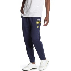 Spalding Branded Joggers at Nordstrom Rack found on Bargain Bro Philippines from Nordstrom Rack for $59.00
