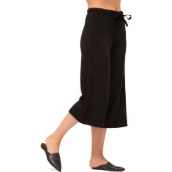 Women's Stateside Crop Sweatpants found on MODAPINS from Nordstrom for USD $112.00