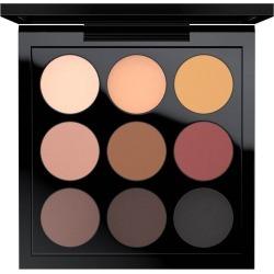 MAC Times Nine Eyeshadow Palette - Semi-Sweet Times Nine