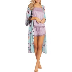 Women's Midnight Bakery Marley Duster found on MODAPINS from Nordstrom for USD $50.00