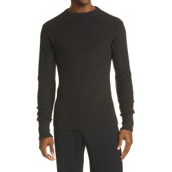 Men's Lemaire Crewneck Wool Sweater found on MODAPINS from Nordstrom for USD $390.00