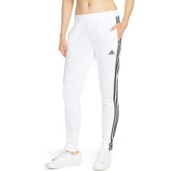 Women's Adidas Tiro 19 Training Pants found on Bargain Bro India from Nordstrom for $36.00