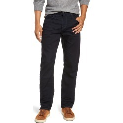 Men's Hudson Jeans Byron Slim Straight Leg Jeans found on MODAPINS from Nordstrom for USD $166.50