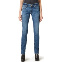 Women's Hudson Jeans Colin Supermodel Skinny Jeans found on MODAPINS from Nordstrom for USD $195.00