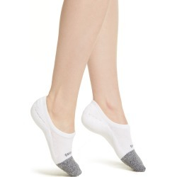 Women's Bombas Cushioned No-Show Socks found on MODAPINS from Nordstrom for USD $12.00