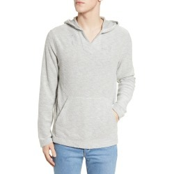 Men's Faherty Baja Beach Hoodie found on MODAPINS from LinkShare USA for USD $158.00