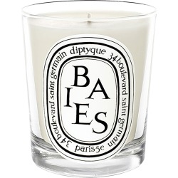 Diptyque Baies/berries Candle found on MODAPINS from LinkShare USA for USD $68.00