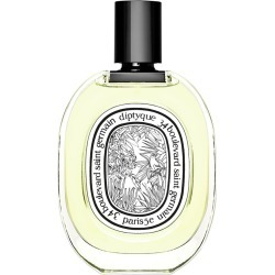 Diptyque Vetyverio/vetiver Eau De Toilette found on Bargain Bro Philippines from Nordstrom for $140.00