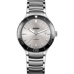 Men's Rado Centrix Automatic Bracelet Watch, 42mm found on Bargain Bro India from Nordstrom for $1950.00