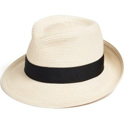 Women's Eric Javits Classic Squishee Packable Fedora Sun Hat - found on Bargain Bro India from Nordstrom for $275.00