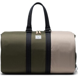 Men's Herschel Supply Co. Duffle Bag - Green found on Bargain Bro from Nordstrom for USD $75.99