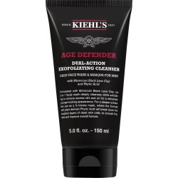 Kiehl's Since 1851 Age Defender Cleanser, Size 2.5 oz found on Bargain Bro Philippines from LinkShare USA for $15.00