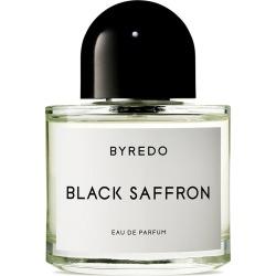 Byredo Black Saffron Eau De Parfum found on MODAPINS from LinkShare USA for USD $180.00