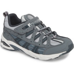 Boy's Tsukihoshi Speed Washable Sneaker, Size 5 M - Grey found on Bargain Bro Philippines from Nordstrom for $64.95
