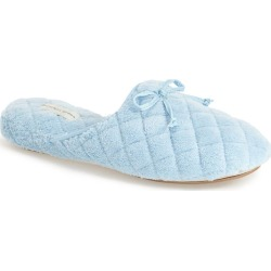 Women's Patricia Green Chloe Slipper, Size 7 M - Blue found on MODAPINS from Nordstrom for USD $88.95