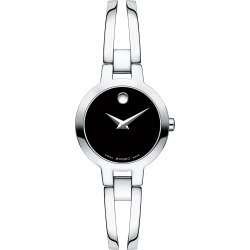 Women's Movado Amorosa Bangle Watch, 24Mm found on Bargain Bro Philippines from Nordstrom for $371.25