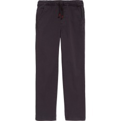 Toddler Boy's Tucker + Tate All Day Relaxed Pants, Size 2T - Blue found on Bargain Bro from Nordstrom for USD $29.64