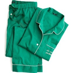 Women's J.crew Vintage Pajamas found on MODAPINS from Nordstrom for USD $98.00