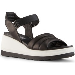 Women's Cougar Honey Wedge Sandal found on MODAPINS from LinkShare USA for USD $85.00