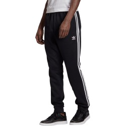 Men's Adidas Originals Adicolor Classics Primeblue Sst Track Pants found on MODAPINS from Nordstrom for USD $65.00