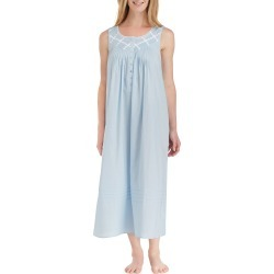 Women's Eileen West Cotton Lawn Ballet Nightgown found on MODAPINS from LinkShare USA for USD $62.00