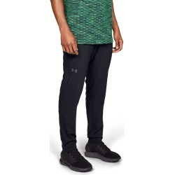 Men's Under Armour Vanish Woven Pants, Size XX-Large - Black found on Bargain Bro India from Nordstrom for $65.00